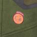Мисливська куртка GRAFF 573-WS, фото 9