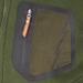 Мисливська куртка GRAFF 573-WS, фото 10