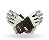 Перчатки для фитнеса и бодибилдинга MadMax Professional MFG 269