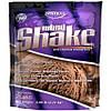 Протеин Syntrax Whey Shake (2,3 кг)