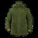 Зимова мисливська куртка GRAFF 654-O-B-2, фото 3