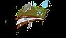 Костюм мисливський утеплений GRAFF 650-O-B/750-O-B, фото 5