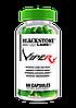 Жиросжигатель Blackstone Labs ViperX (60 капс)