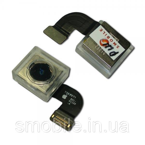 Apple Камера основная iPhone 8 (оригинал)