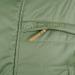 Куртка утеплена GRAFF 643-O, фото 3