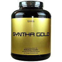 Протеин Ultimate Nutrition Syntho Gold (2,27 кг)