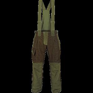 Мисливські штани GRAFF 759-B-K