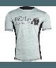Футболка Gorilla Wear Austin T-Shirt Light Green
