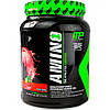 BCAA аминокислоты MusclePharm Amino 1 (7 порц) (100 г)