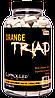 Витаминно-минеральный комплекс Controlled Labs Orange Triad (270 таб)