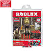 Набор Jazwares Roblox Game Packs Neverland Lagoon: Salameen the Spider Queen (ROB0207), фото 4