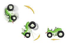 Игровая фигурка Rev & Roll Mini Краш (EU881140), фото 2