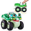Ігрова фігурка Rev&Roll Mini Краш (EU881140), фото 2
