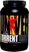 Послетренировачный комплекс Universal Nutrition TORRENT (1.49 кг)