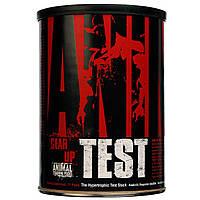 Universal Nutrition Animal Test (21 пак)