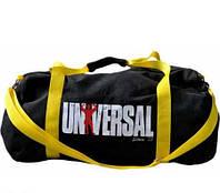 Сумка Universal Nutrition Vintage Bag