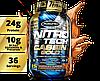 Протеин MuscleTech Nitro Tech Casein Gold (1,13 кг)