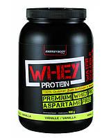 Протеин FFB EnergyBody100% Whey Protein (600 г)