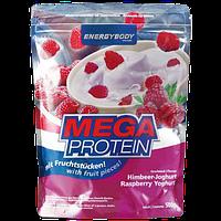 Протеин FFB EnergyBodyMega Protein (500 г)