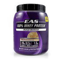 Протеин EAS 100% Whey Protein (2.27 кг)