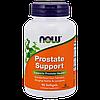 Комплекс для поддержания нормального функционирования простаты NOW Prostate Support (90 капс)