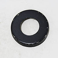 Колпак защитный оси диска бороны АГД 2.0.01 d-45