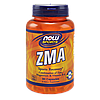 Бустер тестостерона NOW ZMA (90 капс)