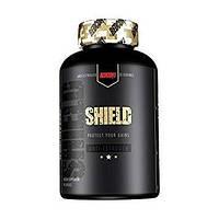 Препарат для поддержки организма на курсе Redcon1 Shield (60 капс)