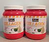 Коллаген Collagen Plus UNS 450 g