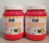 Коллаген Collagen Plus UNS 450 g, фото 1