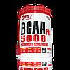 BCAA аминокислоты SAN BCAA Pro 5000 (690 г)