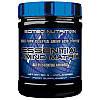 Аминокислоты Scitec Nutrition Essential Amino Matrix (300 г)