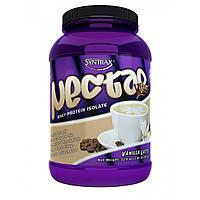 Протеин Syntrax Nectar Lattes (907 г)