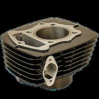 CR1S  JL200-68A  цилиндр двигателя RE200 163FML - 120020273-0006, фото 1