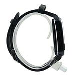 Умные Смарт часы-телефон Smart Watch X6, фото 4