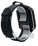 Умные Смарт часы-телефон Smart Watch X6, фото 6