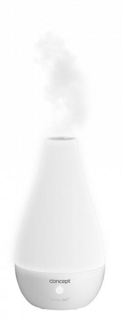 Увлажнитель воздуха Concept ZV1000