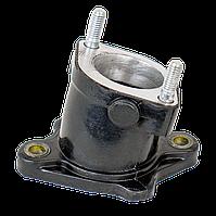 CR1S JL200-68A Патрубок карбюратора, впускний RE200 163FML - 180420729-0001