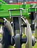 Борона дисковая Bomet 1.3м (Польша), фото 6