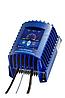 Частотний перетворювач для насосів Archimede ITTP1.5W-BC