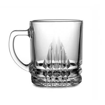 Чашка ОСЗ Венеция 280 мл 18c2028, фото 2