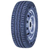 Michelin Шина 15C 225 70/R/112/110 Michelin Agilis X-ICE North шип