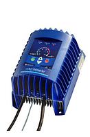 Частотный преобразователь для насосов  Archimede ITTP1,5W-BC LCD