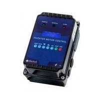 Частотный преобразователь для насосов ITTP2.2M-RS