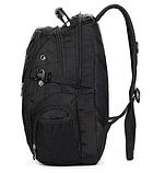 Рюкзак / Портфель SWISS GEAR (Свис Гир) Swiss Bag Swiss Bag туристический, фото 3