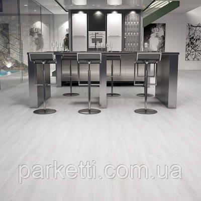 ADO Floor 2000 клеевая виниловая плитка
