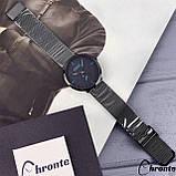 Часы Chronte Bradley, фото 2