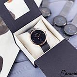 Часы Chronte Bradley, фото 4