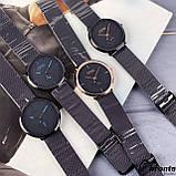 Часы Chronte Bradley, фото 5