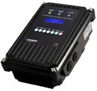 Частотный преобразователь для насосов ITTP4.0M-RS Archimede